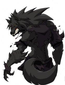 Werewolf_by_JLoneWolf.jpg