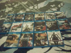 Wii U games 2.jpg