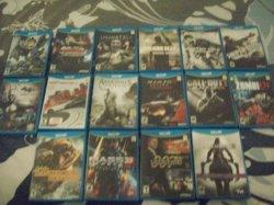 Wii U games 3.jpg