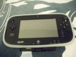 Gamepad1.jpg