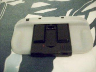 Gamepad2.jpg