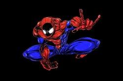 Örümcek Adam Renkli.jpg